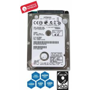 playstation ps3 harddisk 320gb hdd sata
