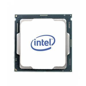 Intel Core i3-9100F 3.60 GHz 1151p Box
