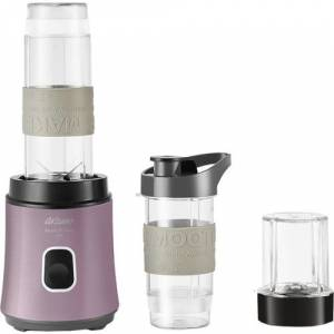 Arzum AR1101-D ShakeN Take Joy 600 W Kişisel Blender Dreamline