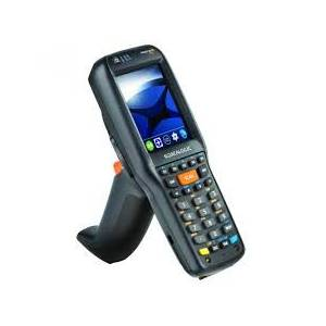 Datalogic Skorpio - X4 2D WİNDOWS CE BLUETOOTH
