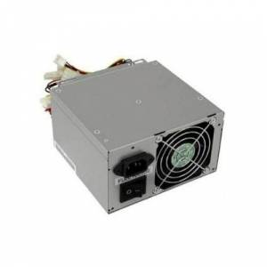 Power Boost BST-300E 300W Power Supply