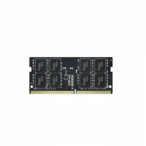 TEAM ELITE SODIMM 8 GB DDR4 2666 Mhz NOTEBOOK BELLEK RAM
