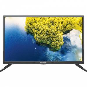 Skytech SLT 2430C 24  61 Ekran Full HD Led Tv