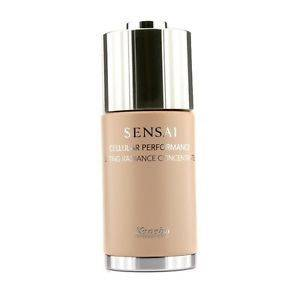 SENSAI CELLULAR LIFTING radiance concentrate 40 ml