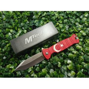 MATCH USA AY YILDIZ MODEL YCL 2202
