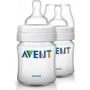 Philips Avent SCF680/60 125 ml Biberon