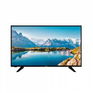 43 Smart 4K Ultra HD TV 43U9402