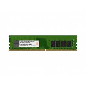 Longline 16GB DDR4 2400MHz Masaüstü PC Bellek CL17 PC4-19200 LNGDDR42400DT/16GB