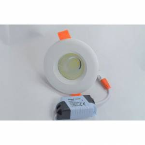 Osaka LED Spot Cob Downlight 5 W 6500K