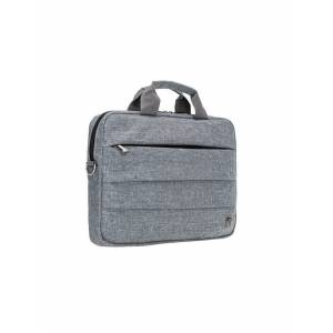 PLM CANYONCASE 13-14 NOTEBOOK ÇANTASI GREY