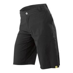 Mavic Red Rock Short (XL)
