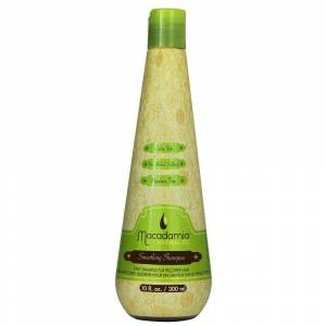 Macadamia Natural Oil Smoothing Şampuan 300ml