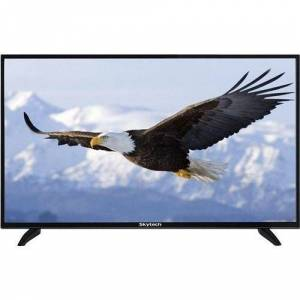 Skytech SST-3250 C 32inç 82cm Uydu Alıcılı Full HD Smart Wifi Android Led Tv