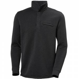 Helly Hansen Lillo Erkek Sweater