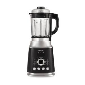 UltraBlend Cook 1300 W Blender