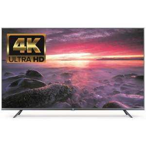 Xiaomi Mi TV 4S L55M5-5ASP 55 4K Ultra HD Uydu Alıcılı-Android Smart LED TV