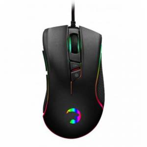 Gamepower Bane Oyuncu Gaming Optik Mouse