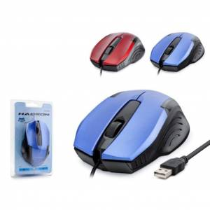 İBOVİA HR5652/60 MOUSE