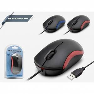 İBOVİA HR5673 MOUSE 2 RENK