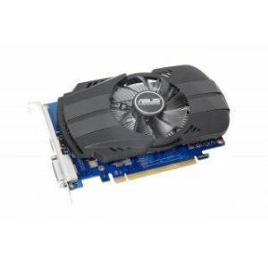 ASUS PH-GT1030-O2G - GeForce GT1030 2GB GDDR5 64 Bit Ekran Kartı