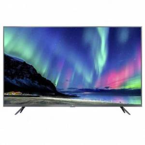 Xiaomi Mi TV 4S L65M5-5ASP 65 164 cm 4K Ultra HD Smart LED TV