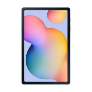Galaxy Tab S6 Lite SM-P610 64GB 10.4 Tablet -mavi