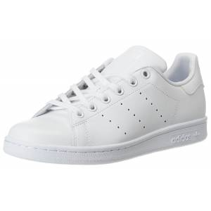 ADIDAS STAN SMITH KADIN AYAKKABI S76330