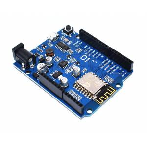 Arduino Wifi shield ESP-12F WiFi ESP8266 Shield
