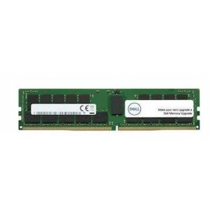 DELL AB128183 NPOS Memory Upgrade - 16GB - 2RX8 DDR4 RDIMM 2666MHz
