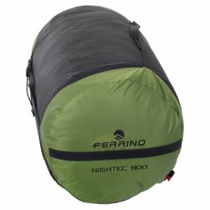 Ferrino Nightec 800 Uyku Tulumu