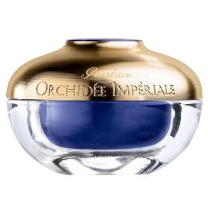 Guerlain Orchidee Imperiale Soin Complet D'exception Creme 50 ml