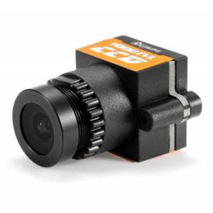 Eachine 1000TVL 2.8mm Lens Mini FPV Camera