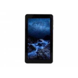 Everest EVERPAD DC-7015 Beyaz Wifi + BT4.0 Çift Kamera 1024600 IPS 1GB 1G+16GB Android 9 Go 7Tablet