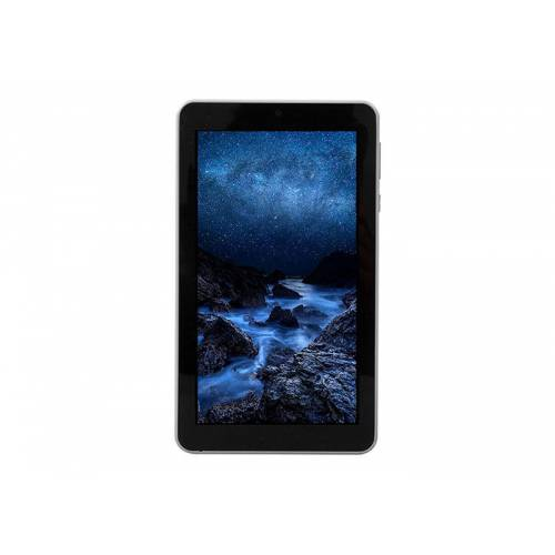 TABLET Everest EVERPAD DC-7015Beyaz Wifi + BT4.0 Çift Kamera 1024*600 IPS 1GB 1G+16GB Android 9 Go 7