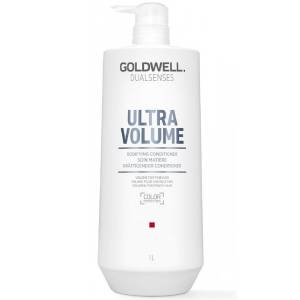 Goldwell Dualsenses Ultra Hacim Koruyucu Krem 1000ml