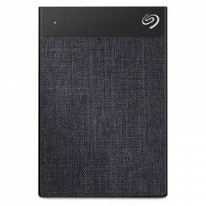 Seagate Backup Plus Ultra Touch 2TB Harici Disk (STHH2000400)
