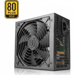 POWERBOOST BST-ATX1200G FORCE 1200W 80+ GOLD 14CM FANLI ATX PSU