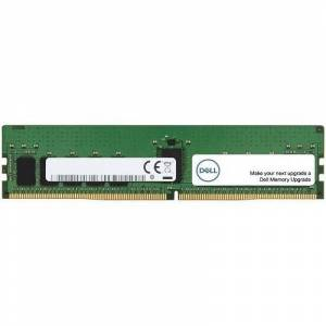 DELL AA579532 Dell Memory Upgrade - 16GB - 2RX8 DDR4 RDIMM 2933MHz