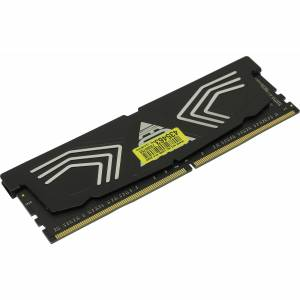 NEOFORZA 8GB 3000MHz DDR4 GAMING CL15 SOĞUTUCULU NMUD480E82-3000DB11 PC RAM