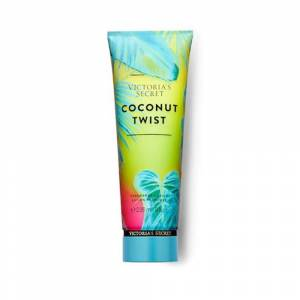 Victoria Secret Coconut Twist Losyon 236 ML
