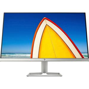 HP 24F 2XN60AA 23.8 5MS 1920x1080 VGA/HDMI GRI IPS LED MONITOR