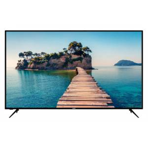 Vestel 50U9500 127 Ekran Uydu Alıcılı 4K Ultra HD Smart LED TV