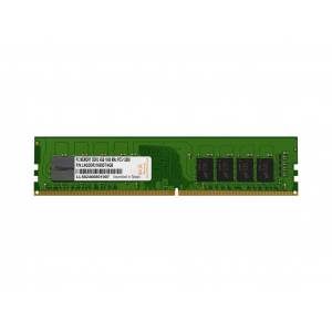 Longline 4GB DDR3 1600MHz Masaüstü PC Bellek CL11 PC3-12800 LNGDDR31600DT/4GB
