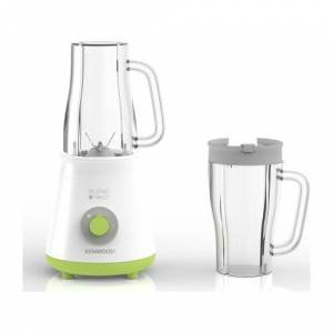 Kenwood Sb055Wg Bl Smoothie Blender