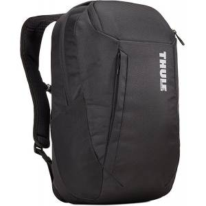 Thule Accent 20L 14 Notebook Sırt Çantası - Black