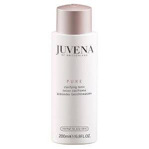 JUVENA PURE CLARIFYING TONIC 200 ML