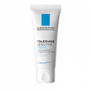 La Roche-Posay Toleriane Sensitive Creme 40ml SKT:11/2022
