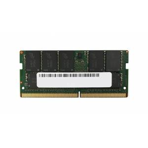 APACER 16 GB 2666 MHZ DDR4 NOTEBOOK RAM