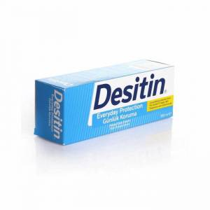 Desitin Everyday Protection 100ml
