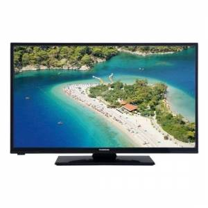 TECHWOOD 32H802 32 inc LED TV
